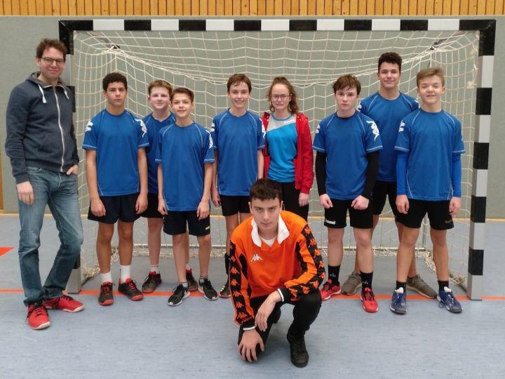 Handball-1.jpeg