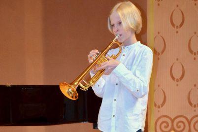 Jugend-musiziert-0.jpeg