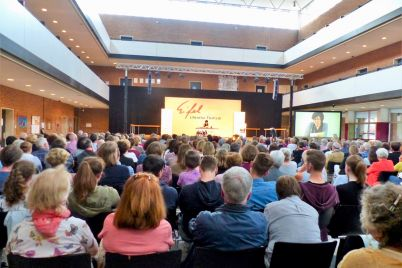 Literaturfestival-1.jpg