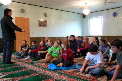 Moscheebesuch1.jpg