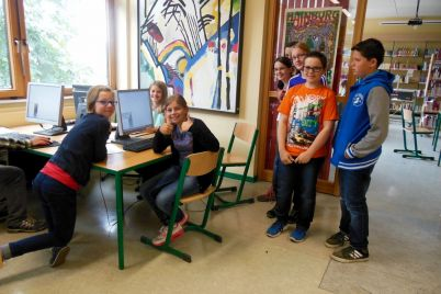 Schulbibliothek-5.jpg