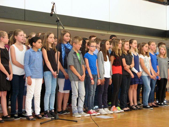 Schulkonzert201421.jpg