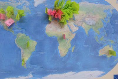 Weltkarte-2.jpg