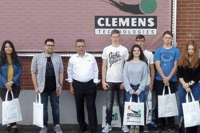 clemens2.jpg